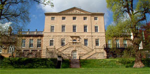 Image of the venue Clifton Hill House