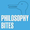 Philosophy Bites logo